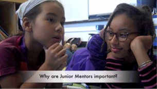 SCFG-junior-mentor